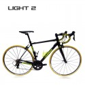 LIGHT 2 CAMPAGNOLO